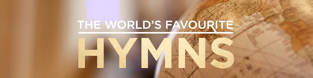 The Worlds Hymns