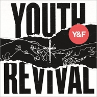 Hillsong Young & Free - Youth Revival Deluxe Edition (CD+DVD)