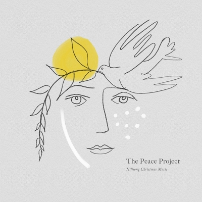 Hillsong Music Australia - The Peace Project