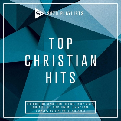 SOZO Playlists - Top Christian Hits 2020