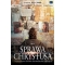 The Case for Christ - Sprawa Chrystusa (DVD) - POLSKI LEKTOR !