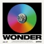 Hillsong United - Wonder (Vinyl LP)