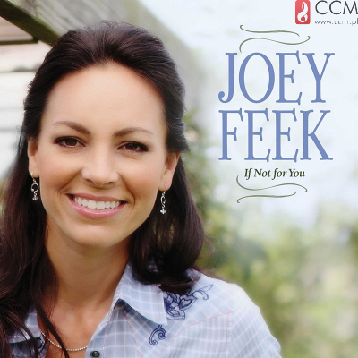 Joey Feek - If Not For You