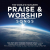 Różni wykonawcy - The World's Favourite Praise & Worship Songs (3xCD)