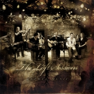Bethel Music - The Loft Sessions (CD+DVD)