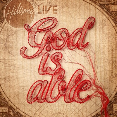 Hillsong Music Australia - God Is Able