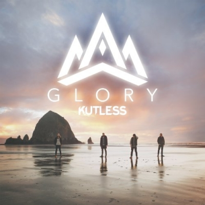 Kutless - Glory