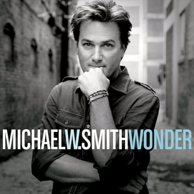 Smith, Michael W. - Wonder